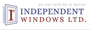 1st Independent Windows