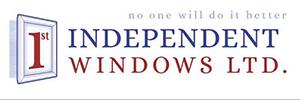 1st Independent Windows