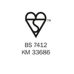 Accreditations-bs-7412-km-33686