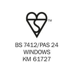 Accreditations-bs-7412-pas-24