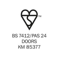 Accreditations-bs-7412-pass-24-doors