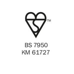 Accreditations-bs-7950-km-61727