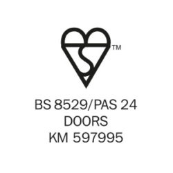 Accreditations-bs-8529-pas-24-doors